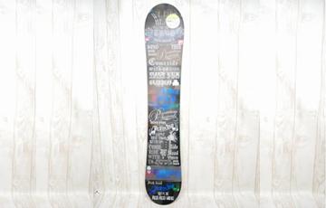 snowboard gear we buy